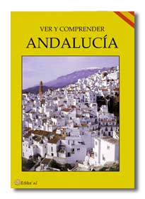 Seeing and understanding Andalusia
